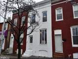 3811 Hanover Street - Photo 1