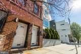 225 Green Street - Photo 18