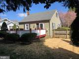 1726 Stanwood Street - Photo 2