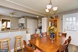 447 Colonial Road - Photo 15