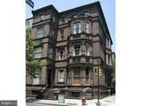 2101 Spruce Street - Photo 1
