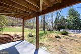 10423 Church Hill Road - Photo 47