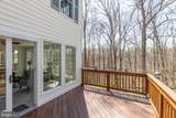 8108 Point Drive - Photo 30