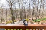 8108 Point Drive - Photo 31