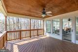 8108 Point Drive - Photo 32