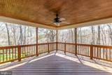 8108 Point Drive - Photo 33