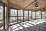 8108 Point Drive - Photo 58
