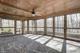8108 Point Drive - Photo 59