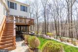 8108 Point Drive - Photo 63