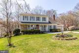 8108 Point Drive - Photo 70