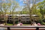 7523 Spring Lake Drive - Photo 2