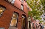 331 12TH Street - Photo 28