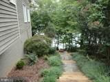 4759 Timber Ridge Drive - Photo 10