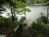 4759 Timber Ridge Drive - Photo 11