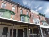 4145 Girard Avenue - Photo 2