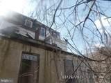 4145 Girard Avenue - Photo 23