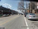 4145 Girard Avenue - Photo 5