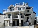 1607 LONG BEACH BOULEVARD - Photo 1