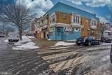 1825 54TH Street - Photo 1