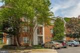 3305 Wyndham Circle - Photo 2