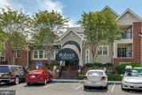 3305 Wyndham Circle - Photo 27