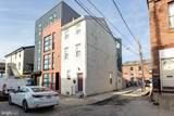 11 Jefferson Street - Photo 6