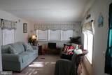 37605 Shady Circle - Photo 18
