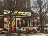 5905 Cleveland Avenue - Photo 34