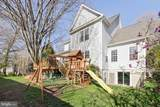 2417 Chestnut Street - Photo 49