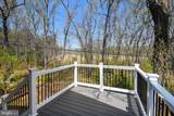 3241 Arundel On The Bay Road - Photo 16