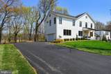 3241 Arundel On The Bay Road - Photo 49