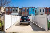 606 Grundy Street - Photo 27