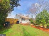 1014 Lindsay Road - Photo 10