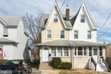 6555 Chestnut Avenue - Photo 1