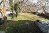 6555 Chestnut Avenue - Photo 13