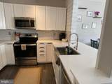 2011 Bell Point Court - Photo 4