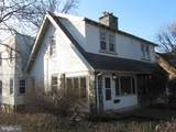 136 Winchester Road - Photo 2