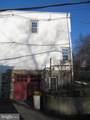 136 Winchester Road - Photo 22