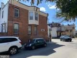 5967 Mccallum Street - Photo 2