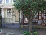 110 Union Street - Photo 1