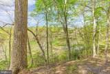 1795 Stone Drive - Photo 24