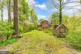 1795 Stone Drive - Photo 25