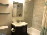 4390 Lorcom Lane - Photo 11