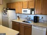 4390 Lorcom Lane - Photo 12