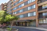 4390 Lorcom Lane - Photo 16