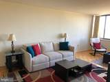 4390 Lorcom Lane - Photo 2