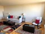4390 Lorcom Lane - Photo 3