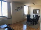 4390 Lorcom Lane - Photo 4