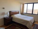 4390 Lorcom Lane - Photo 6