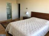 4390 Lorcom Lane - Photo 7
